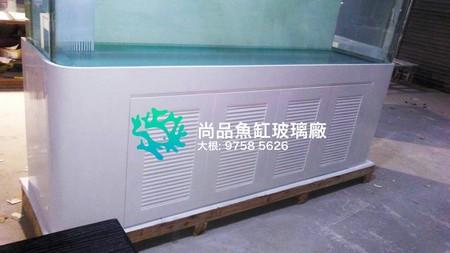 尚品魚缸玻璃廠 大根: 9758 5626,product,