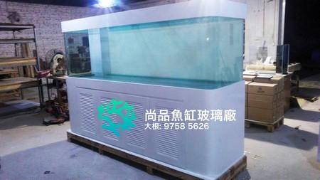 尚品魚缸玻璃廠 大根: 9758 5626,machine,product,technology