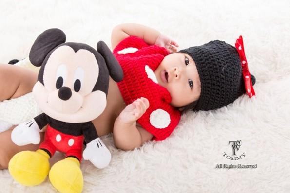 下 All Rights Reserved,stuffed toy,plush,toy,textile,material