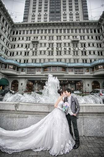 photograph,woman,wedding dress,bride,gown