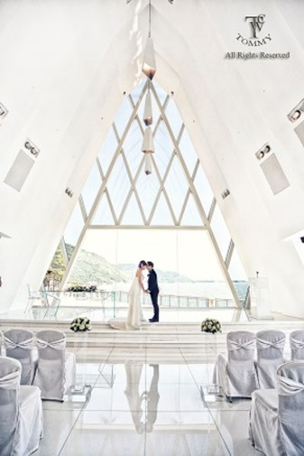 All Righes Resonved,photograph,aisle,chapel,architecture,structure