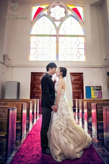 gown,bride,photograph,woman,wedding dress