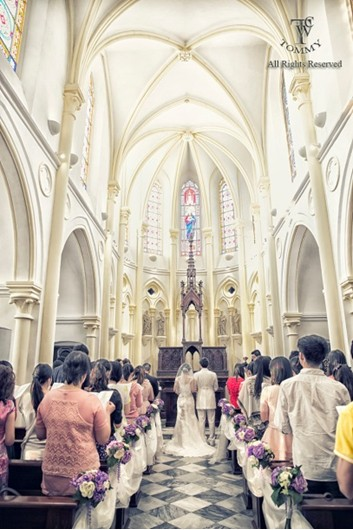 place of worship,cathedral,aisle,chapel,religious institute
