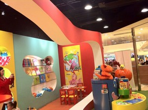 product,interior design,play,toy,exhibition