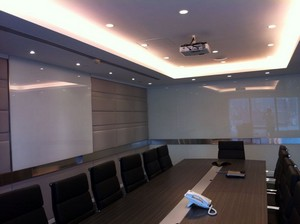 ceiling,conference hall,interior design,wall,lighting