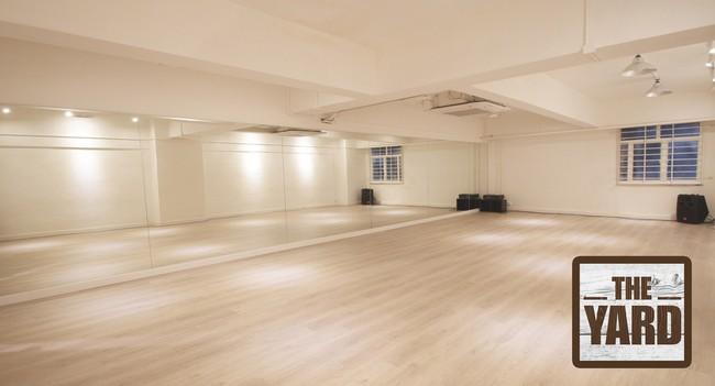 THE YARD,floor,property,flooring,room,wood flooring
