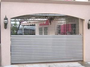 gate,garage door,door,real estate,