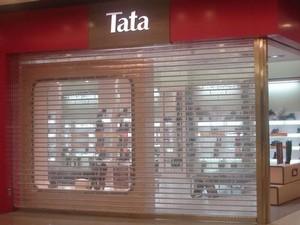 Tata,display case,window covering,display window,window,