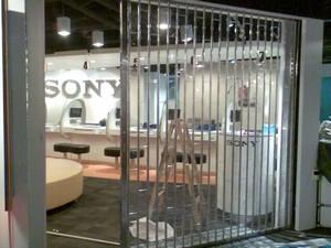 glass,interior design,product,