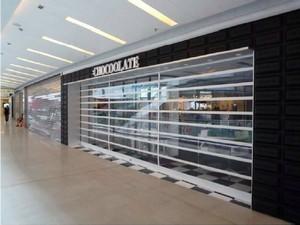 glass,retail,