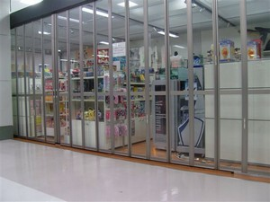 glass,product,shelving,retail,