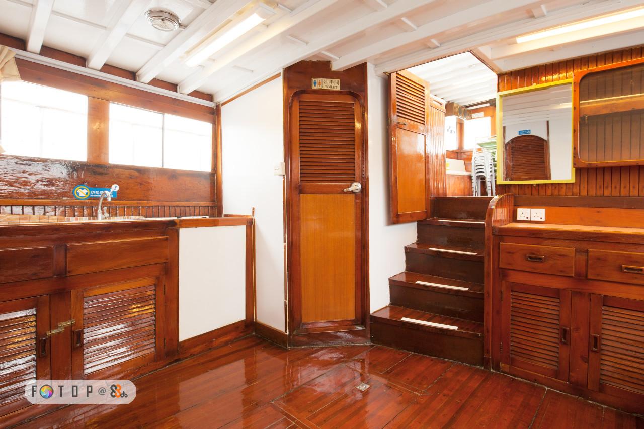 切勿,property,room,real estate,kitchen,cabinetry