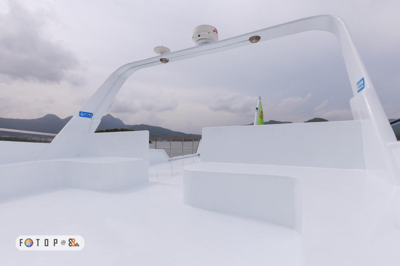 62四 FOT P@ 8,boat,yacht,vehicle,watercraft,