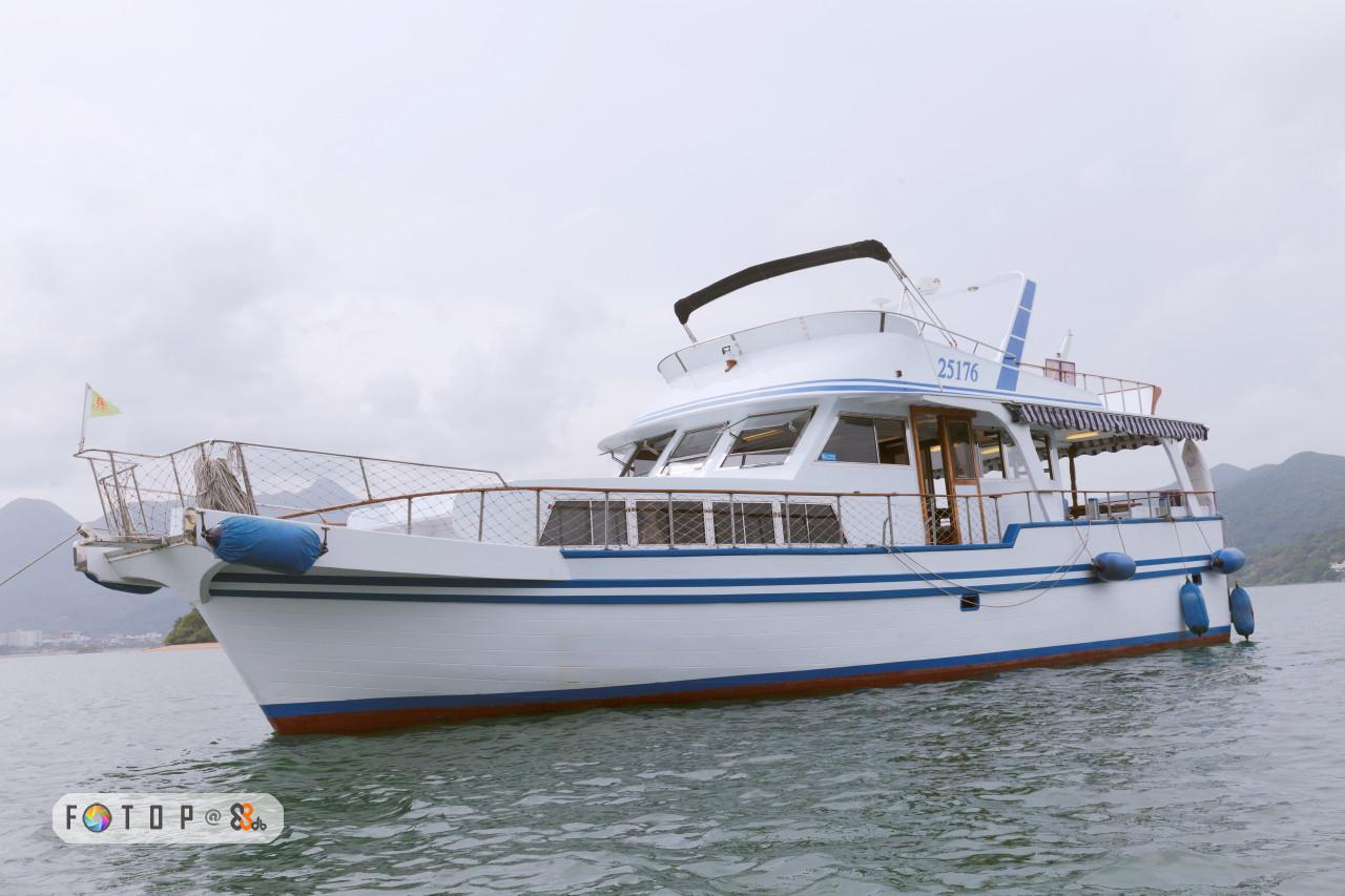 25176 .,boat,motorboat,water transportation,yacht,motor ship