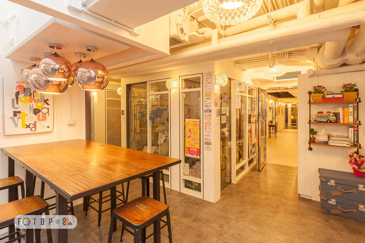 ซึ่ FOT D P@,property,room,interior design,ceiling,real estate