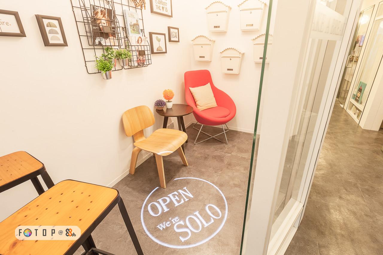 ire OPEN,room,furniture,table,floor,interior design