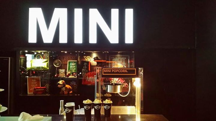 MINI MINI POPCORN.,drink,