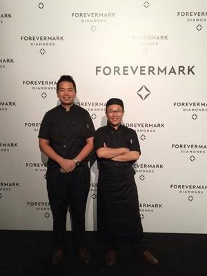FOREVER ARK FOREVERMARK RMARK FOREVERMARK ARK FOREVERMARK FOREVERM MARK REVERM FOREVERM FORE REVERMARK MARK FOREVERMA FORE VERMARK FOREVERMA,shoulder,formal wear,t shirt,