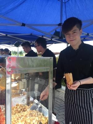 public space,food,street food,market,cuisine