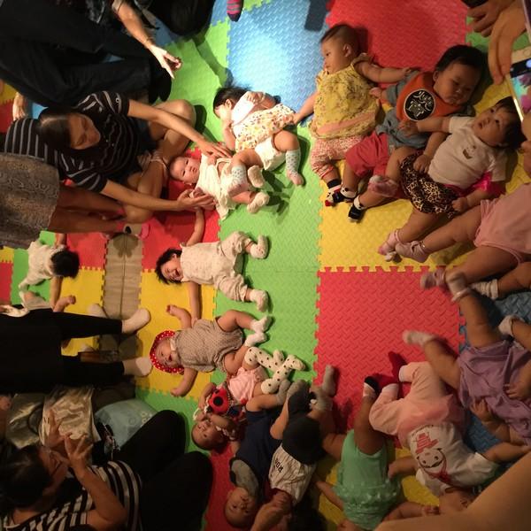 play,fun,toy,toddler,child