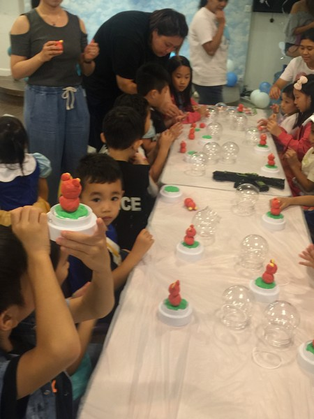 play,fun,child,event,party
