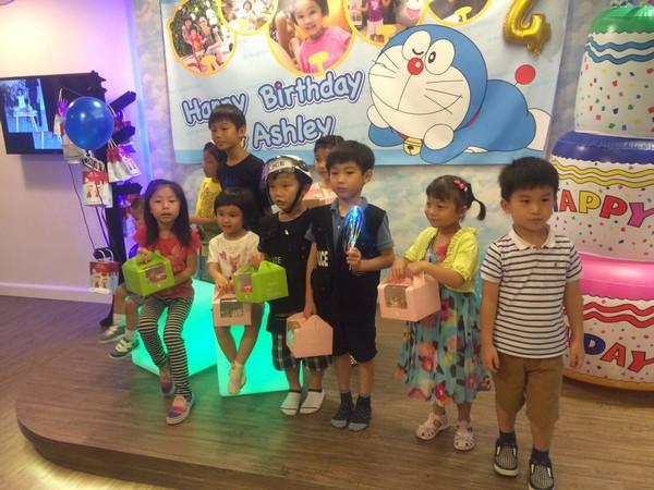 APPY,day,child,kindergarten,fun,toy