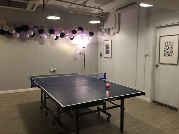 billiard room,table,recreation room,room,furniture