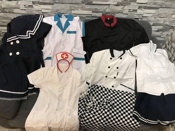 white,clothing,t shirt,sleeve,outerwear