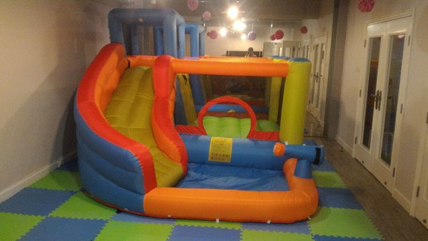 inflatable,play,toy,recreation,games