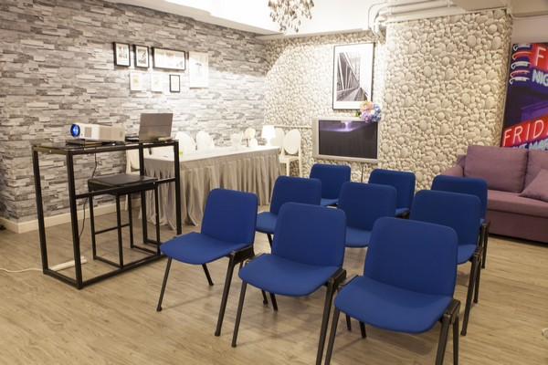 FRID,furniture,chair,table,interior design,flooring