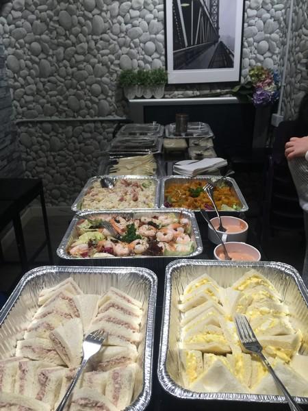 meal,food,buffet,cuisine,dish