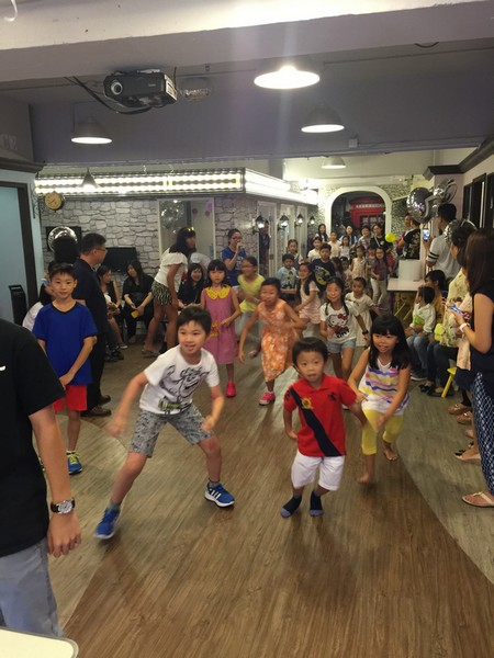 dance,entertainment,youth,fun,event
