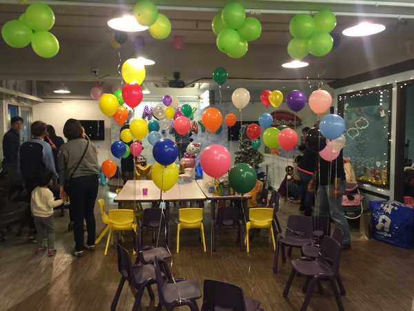 balloon,fun,toy,party supply,