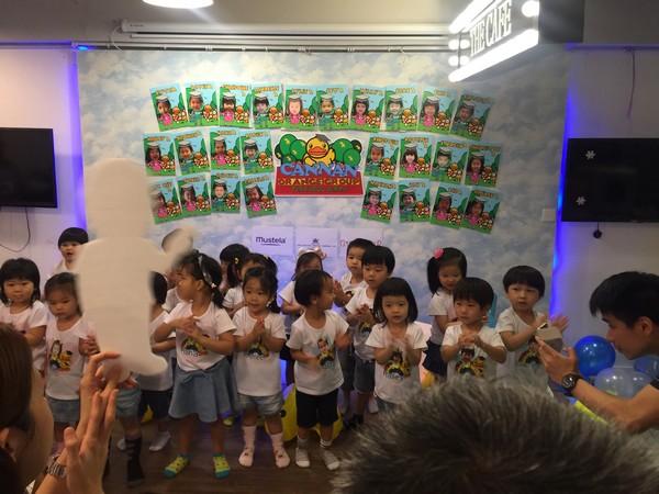 child,school,fun,class,kindergarten