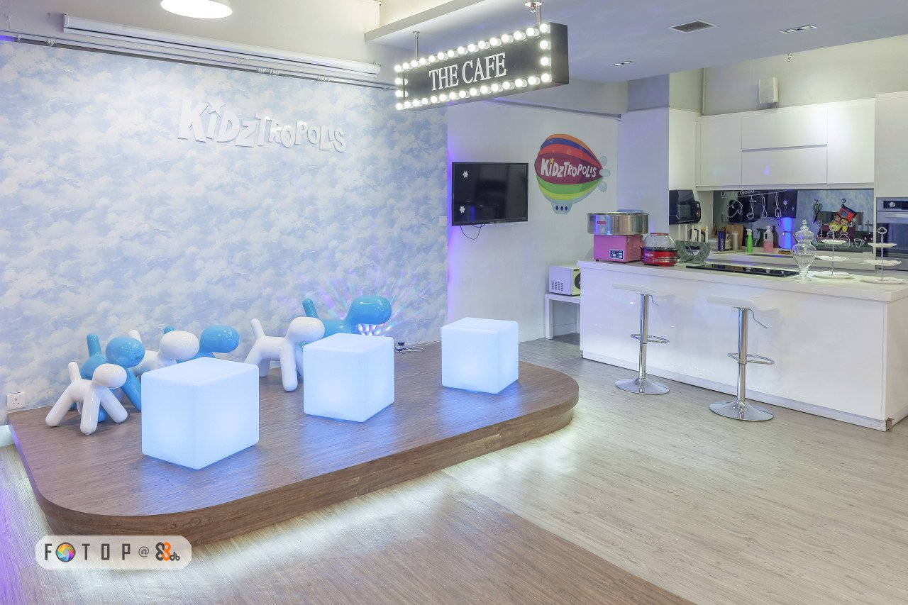 THE CAFE,interior design,product,floor,