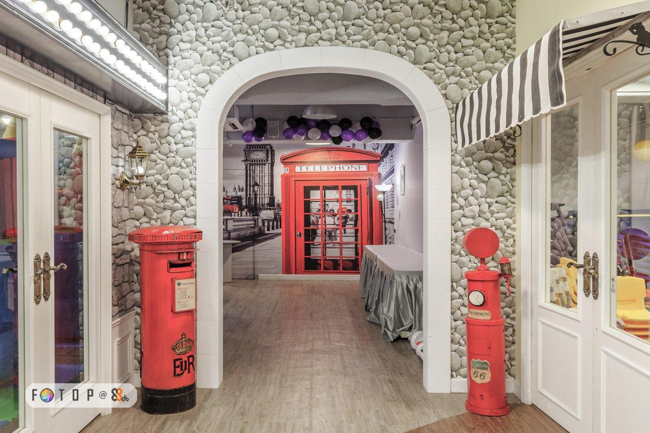 ELE PHON MOKING EDR,boutique,interior design,retail,