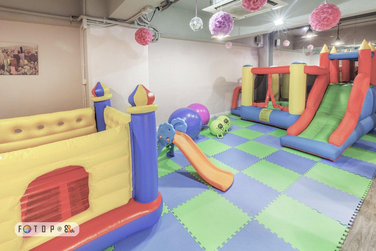room,play,playground,toy,leisure