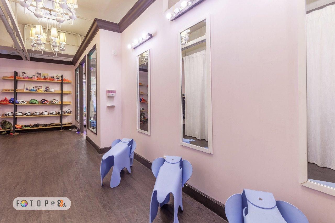 room,property,real estate,interior design,lobby