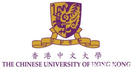 香港中文大學 THE CHINESE UNIVERSITY OF HONG KONG,Font,Logo,Clip art,Graphics