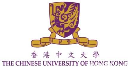香港中文大學 THE CHINESE UNIVERSITY OF HONG KONG,Font,Logo,Clip art,Graphics,