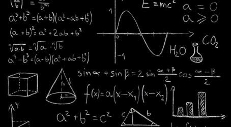 CO2 H,O th,Text,Blackboard,Black,Font,Line