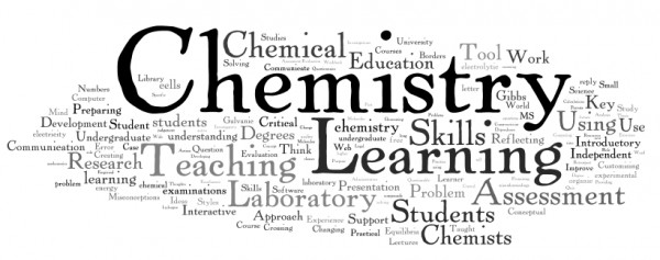 Chemıstry Stdies emacatior Tool Work Library Lompute M png Development Student students G ity Undergraduateunderstanding Degreeste World MS Critiealehemistry Using Use Independent lIS RefleetingIntroduetory Communieatio Ca Researeh eeblen learninh eachinroe Assessment b leaning bboratorStudents resentation Inerctaboratory Problem taldiİnteraetiveCo Approach Eda-㎍SupportLa Chemists ve heiss Taught,Font,Text,Calligraphy,Illustration,