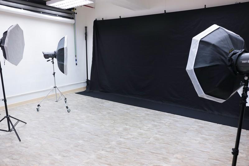 photography,floor,studio,film studio,flooring
