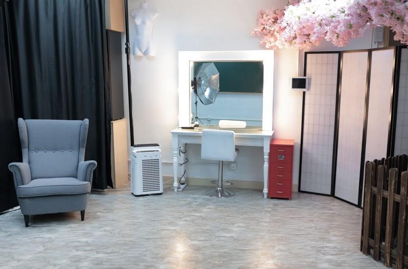 room,floor,interior design,flooring,furniture