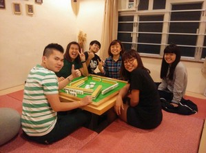 indoor games and sports,games,table,tabletop game,play