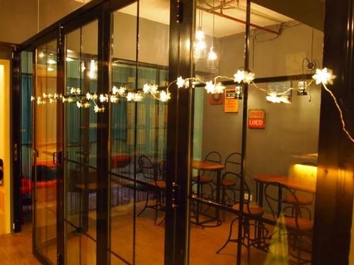 interior design,lighting,glass,