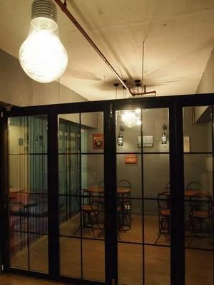 ceiling,lighting,light fixture,glass,interior design