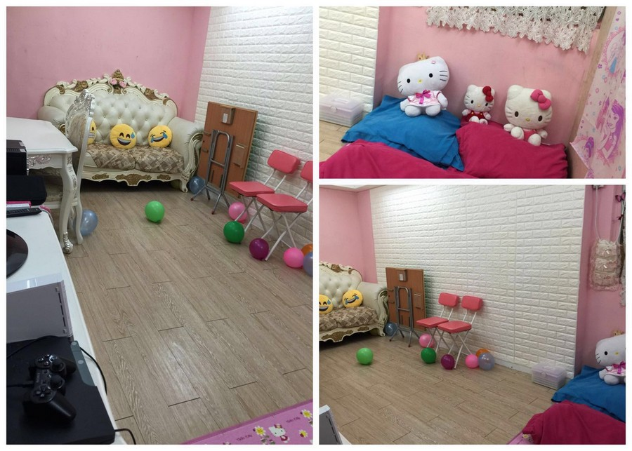 pink,room,furniture,day,product