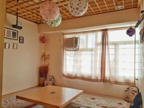 property,room,ceiling,home,wall