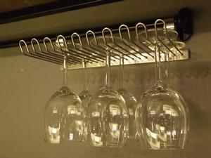 glass,light fixture,light,glass bottle,lighting